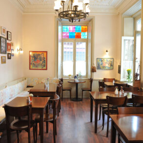 Klemuri İstanbul'daki En İyi Karadeniz Mutfağı