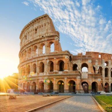 İtalya Vizesi ve Gerekli Tüm Belgeler