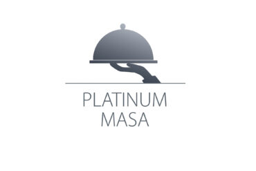 Platinum Masa Uygulaması