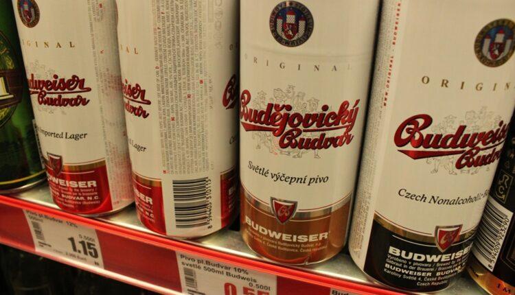 Bratislava bira fiyatları