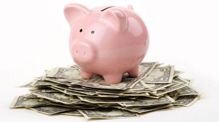 Para Biriktirme Yöntemleri