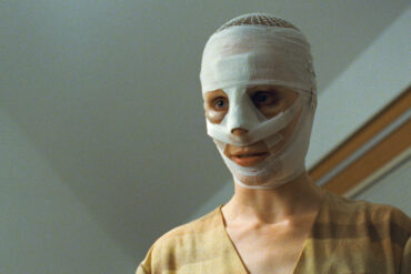 Goodnight Mommy – Film Analizi
