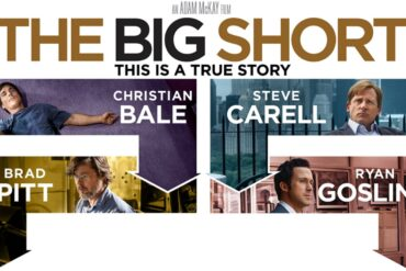 The Big Short - Film Analizi