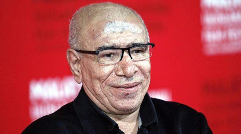 Türkiye Sineması'nda İlyas Salman'ın Yeri