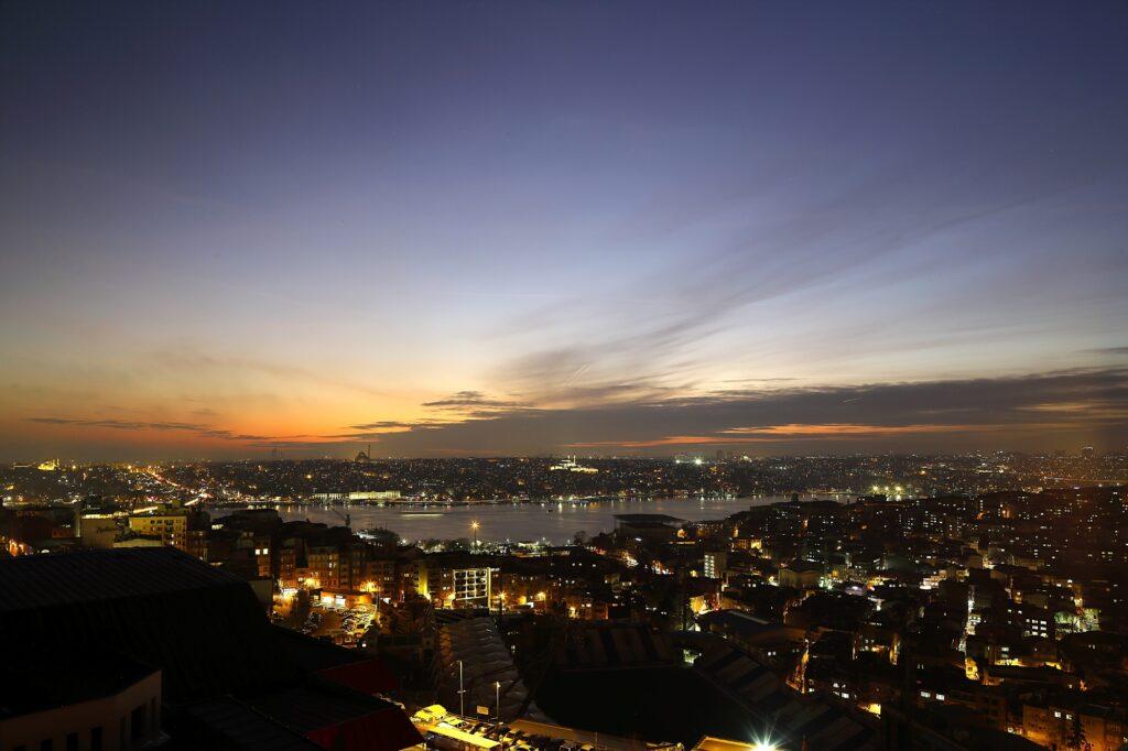 Şamdan Mey-Hane