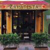 Zapatista Coffee