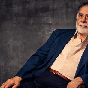Francis Ford Coppola Hayattan Neler Öğrendi?
