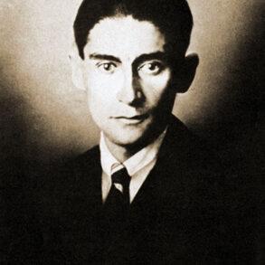 Uslanmaz Bir Yalnız: Franz Kafka