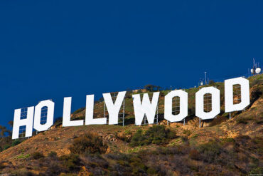 Holywood Filmleri