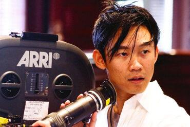 Kameranın Efendisi: James Wan