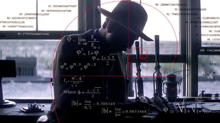 Matematik, Hayat Ve Sinema İlişkisi