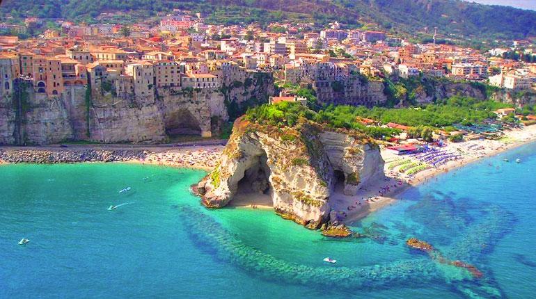 Positano'dan Amalfi'ye en gözde mekanlar, gastronomik keşifler, gizli noktalar