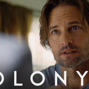 Colony 3. Sezon Onayını Aldı
