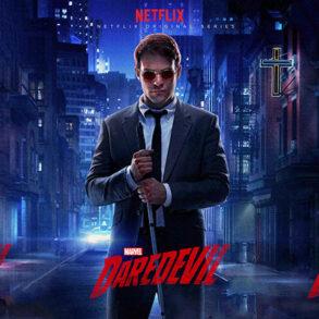 Daredevil 1.sezon Özeti , Konusu ve Yorumu