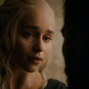 Game of Thrones Tahmin Edilemez Sona Erecek