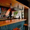 Gastro Pub Nedir?