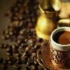İstanbul'da En İyi Türk Kahvesi İçilecek Mekanlar