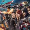 Netflix'ten Marvel Filmleri Müjdesi