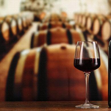 Şarapta Maserasyon Nedir?
