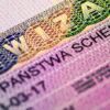 Schengen Vizesi Nedir?