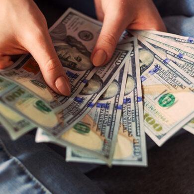 Seyahat için Para Biriktirmenin Yolları
