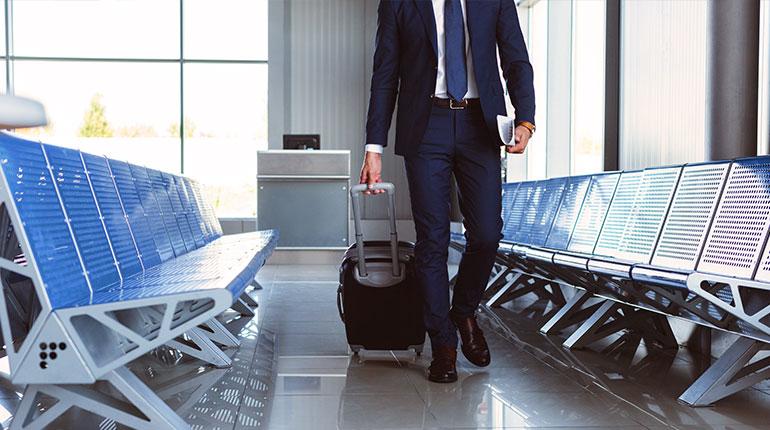 Uçağı Kaçırırsam Ne Olur?