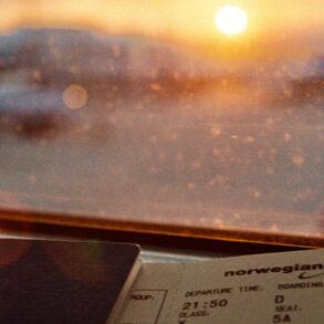 Ucuza Uçak Bileti Nasıl Bulunur?