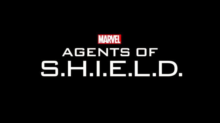 Agents of SHIELD 6.Sezon Onaylandı!