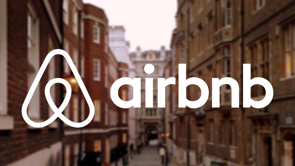 Airbnb İstanbul