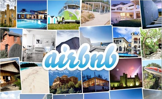 Airbnb İyi mi?