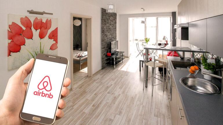 Airbnb Nedir