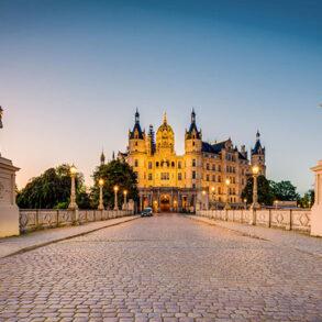 Almanya'ya Hangi Tarihlerde Gidilir?