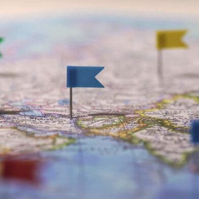 Avrupa Ülkelerinde Nasıl Çalışabilirim? Çalışma İzinleri ve Şartları