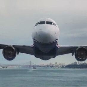 Avrupa'nın En Ucuz Havayolu Şirketleri