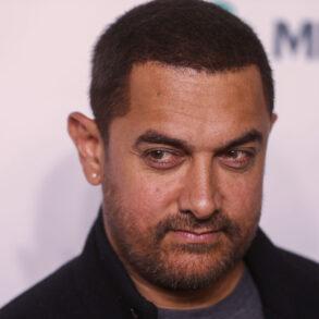 İzlenilmesi Önerilen En iyi Aamir Khan Filmleri