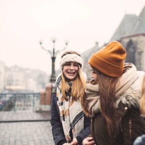 En Ucuz ve En Eğlenceli 10 Avrupa Şehri