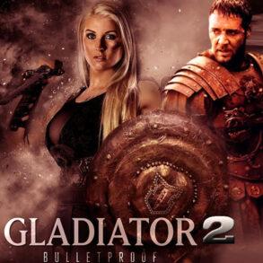 Efsanevi Filmin Devamı Geliyor, Gladiator 2 'ye Hazır mısınız?