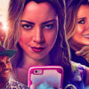 Ingrid Goes West Film Eleştirisi