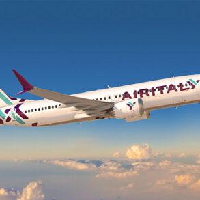 İtalya için Ucuz Uçak Biletleri