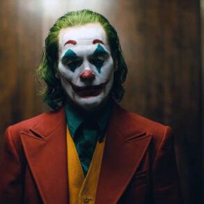 Joker Filminden İlk Fragman Geldi!