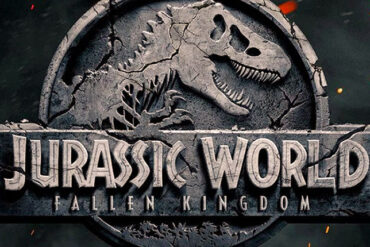 Jurassic World: Fallen Kingdom – Film Eleştirisi