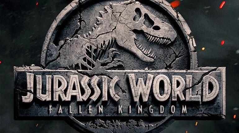 Jurassic World: Fallen Kingdom – Film Eleştirisi