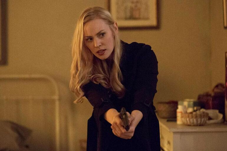 Daredevil 3. Sezonunda Şaşırtan Karen Page Adımı