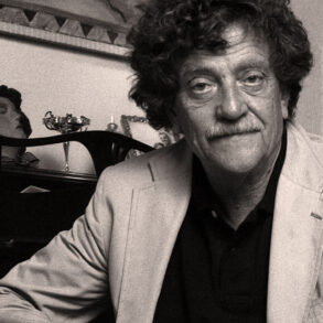 Kurt Vonnegut: Hiciv Üstadı, Yaman Bir Hümanist