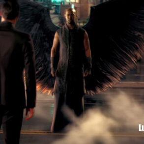 Lucifer 2. sezon 14. Bölüm Ne Zaman Yayınlanacak?