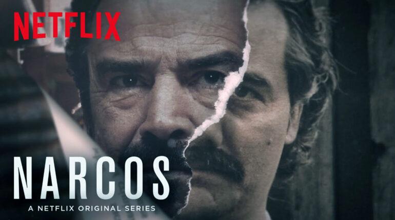Narcos 3. Sezon Fragmanı Yayınlandı