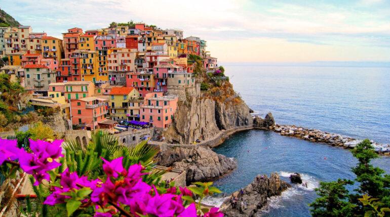 Sicilya Gezilecek Yerler Rehberi