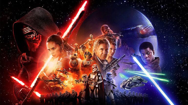 Star Wars: The Force Awakens – Film Eleştirisi