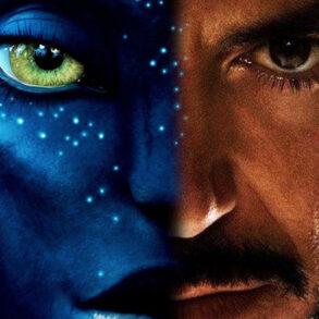 Avengers Endgame Gerçekten Avatar'ı Geçebilir mi?