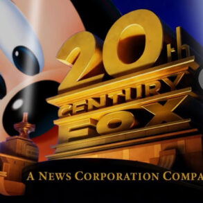 Disney ve Fox Birleşmesinde Beklenen Tarih Netleşti
